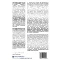 Méthodes en acte dans l'analyse des pratiques d'enseignement: approches internationales - Tome 2 Verso