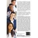 L'interculturel et la construction d'une culture de la reconnaissance Verso