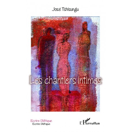 Les chantiers intimes Recto