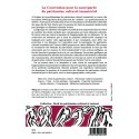 La Convention pour la sauvegarde du patrimoine culturel immatériel Verso