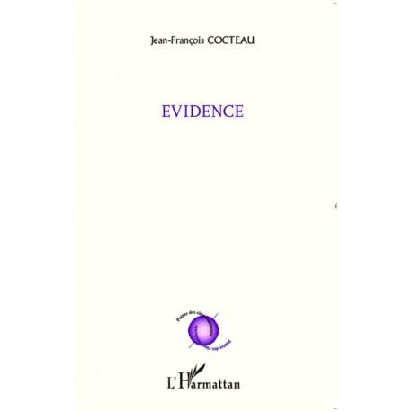 Evidence Recto