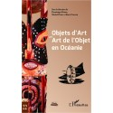 Objets d'Art et Art de l'Objet en Océanie Recto