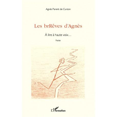 Les brRêves d'Agnès Recto