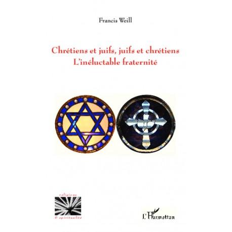 Chrétiens et juifs, juifs et chrétiens Recto