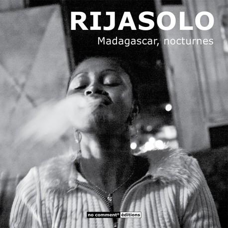 Madagascar, Nocturnes Recto