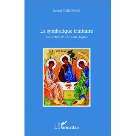 La symbolique trinitaire Recto