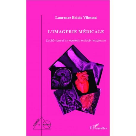 L'imagerie médicale Recto