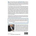 Les finalités éducatives scolaires - Tome 1 Verso