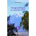 Voyage poétique au nord du Chili Recto