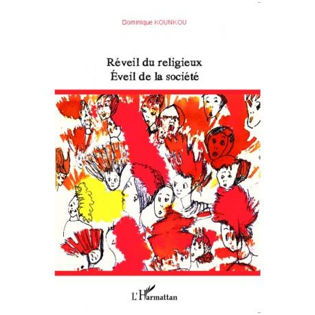 Réveil du religieux Recto