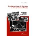 Théologie pratique de libération au Chili de Salador Allende Recto
