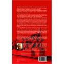 La Chine, trois révolutions pour une renaissance Verso