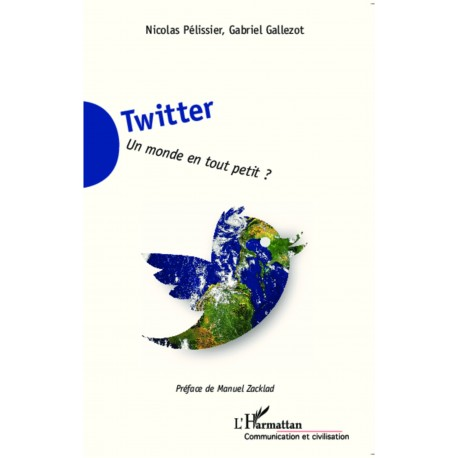 Twitter Recto