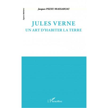 Jules Verne Recto