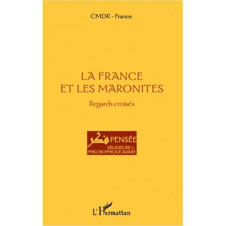 La France et les maronites Recto