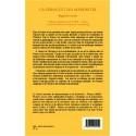 La France et les maronites Verso