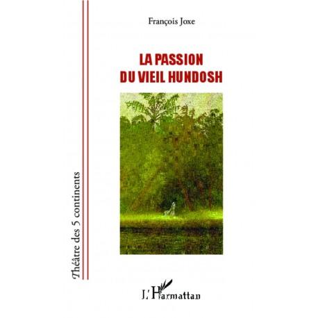 La passion du vieil Hundosh Recto