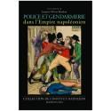 Police et gendarmerie dans l'Empire napoléonien Recto