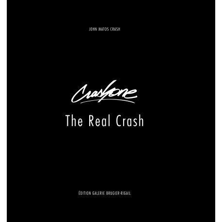 The real crash Recto