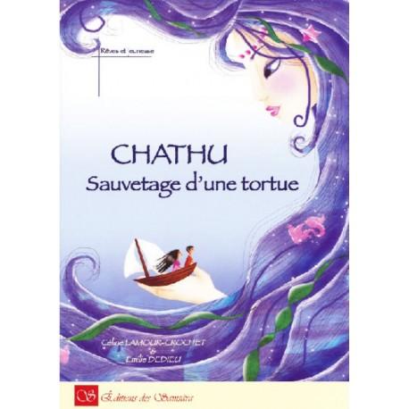 Chathu Recto