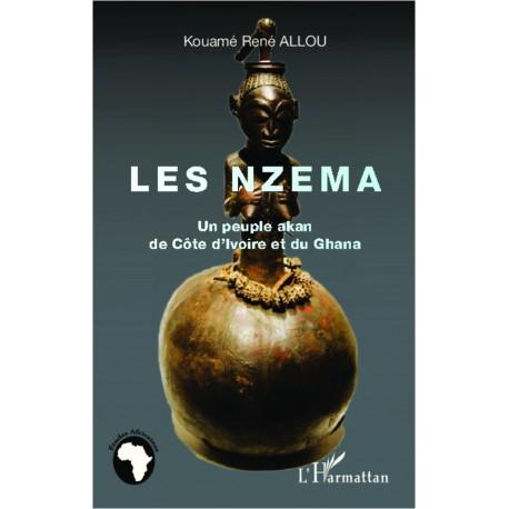 Les Nzema Recto