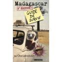 Madagascar : guide de survie Recto