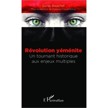 Révolution yéménite Recto