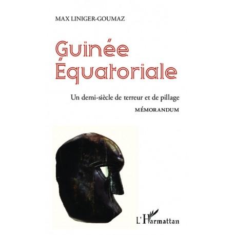 Guinée équatoriale Recto