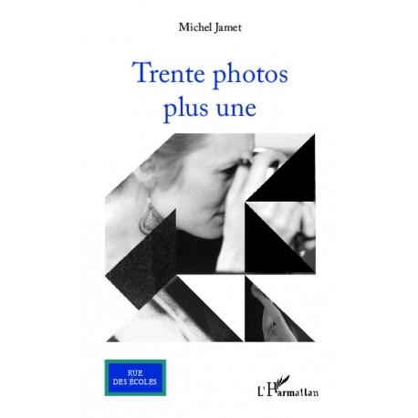 Trente photos plus une Recto