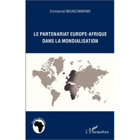 Le partenariat Europe-Afrique dans la mondialisation Recto