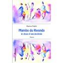 Mambo du Rwanda Recto