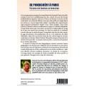 De Pondichéry à Paris Verso