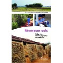 Métamorphoses rurales Recto
