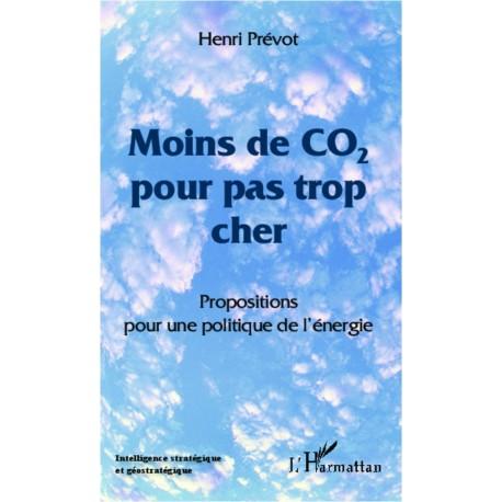 Moins de CO2 pour pas trop cher Recto