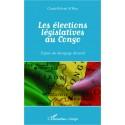 Les élections législatives au Congo Recto