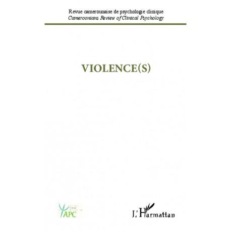 Violence(s) Recto