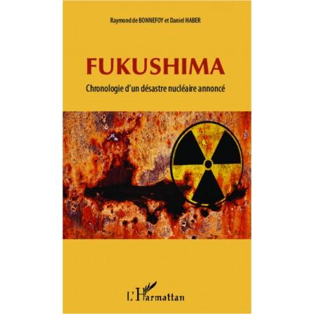 Fukushima Recto