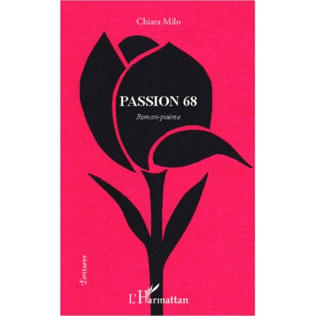 Passion 68 Recto