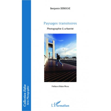 Paysages transitoires Recto