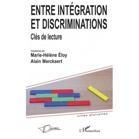 Entre intégration et discriminations Recto