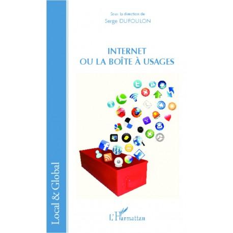 Internet ou la boîte à usages Recto