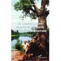 Un missionnaire français au coeur de la décolonisation (Tome II) Recto