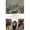 Lima, labyrinthe urbain Recto
