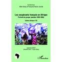 Les coopérants français en Afrique Recto
