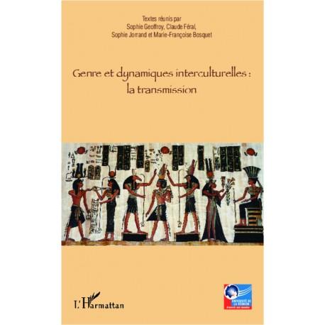 Genre et dynamiques interculturelles : la transmission Recto