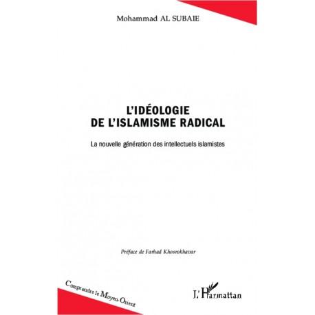L'idéologie de l'islamisme radical Recto