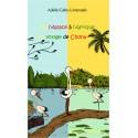 De l'Alsace à l'Afrique Recto