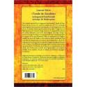 Claude de Sainliens Verso
