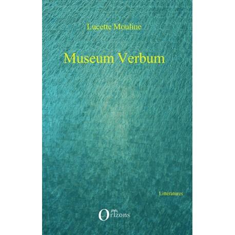 Museum Verbum Recto