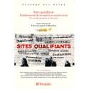 Sites qualifiants Recto